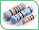 Электронные компоненты (радиодетали)